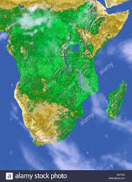 Madagascar Map Map Madagascar Stock Photos U0026 Map Madagascar Stock Images Alamy
