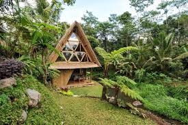 Most Unique Airbnb by 7 Exotic Off Grid Airbnb Rental Homes For Adventurous Travelers