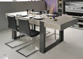 chaises salle manger conforama table basse lovely table basse conforama high definition
