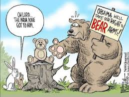 Right To Bear Arms Meme - the right to bear arms meme research discussion know your meme