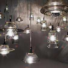 clear glass light fixtures nice clear glass pendant lights clear glass pendant lights pendant