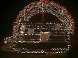 noccalula falls christmas lights 2017 gilley s christmas lights
