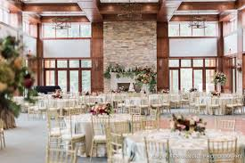 Small Wedding Venues In Houston Houston Wedding Venues Reviews For 371 Venues