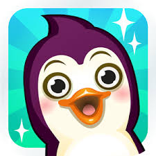 super penguins android apps on google play