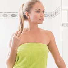 body wrap hairstyle microfibre body wrap baines manchester