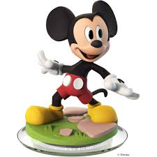 disney halloween figurines disney infinity 3 0 mickey mouse figure universal walmart com
