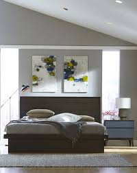 canadian made furniture vancouver bc