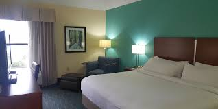 holiday inn express holiday inn express u0026 suites wilmington
