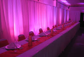 Pipe And Drape Hire Lighting Hire Canada Thesecretconsul Com