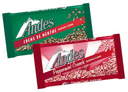 where to buy chips candy tootsie candy andes andes baking chips