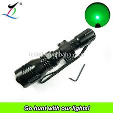 Led Coon Hunting Lights For Sale Bright Eyes Coon Hunting Lights Bright Eyes Coon Hunting Lights