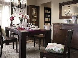 best dining room table decor gallery liltigertoo com