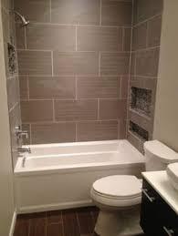 Bathroom Designing Ideas by Stylish 3 4 Bathroom Bathrooms Bathroomdesigns Homechanneltv