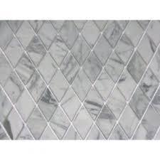 Harlequin Backsplash - white textured backsplash tile kitchen backsplash bathroom
