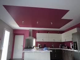 peinture cuisine tendance couleur de peinture pour cuisine tendance top affordable couleur de