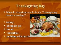 thanksgiving day quiz