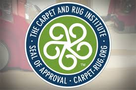 Rug Doctor Rental Rates The Science Is In Rug Doctor Is Rated Platinum Rug Doctor