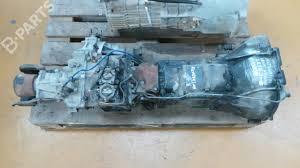manual gearbox mitsubishi pajero sport i k90 2 5 td k94w 28197