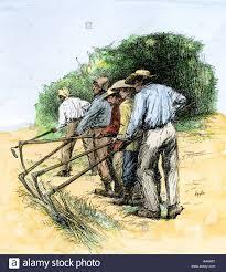 slavery america african american stock photos u0026 slavery america