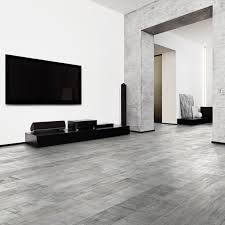 Gray Laminate Flooring Belcanto Californian Pine Effect Laminate Flooring 2 M Pack