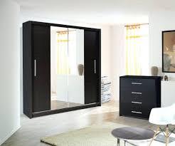 Vancouver Closet Doors Distinguished Closet Doors Pax System Ikea Easy On Barn Door Ikea