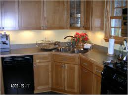 stjamesorlando us awesome home design and decor collections corner sink kitchen cabinets