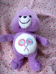 care bear grumpy bear plush stuffed 13