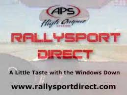 rally sport direct black friday rallysport direct 2004 sti aps 3 5 exhaust 382whp youtube
