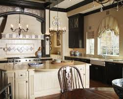 old style kitchen cabinet hinges old style kitchen with warm and