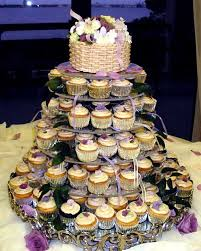 65 best wedding cakes designs idea images on pinterest wedding