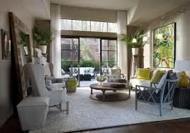 Living Room Best Hgtv Living Rooms Design Ideas Velvet Sofa - Hgtv family rooms