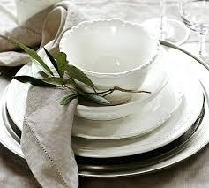 stoneware dinner sets ebay stoneware dinnerware sets clearance