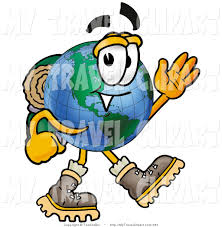 travel clipart images World travel clipart clipart panda free clipart images jpg