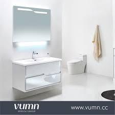 Factory Direct Bathroom Vanities by List Manufacturers Of Bathroom Vanity Glossy White Buy Bathroom