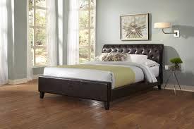 Chocolate And Cream Bedroom Ideas Chocolate Brown And Cream Bedroom Ideas All In Stockes