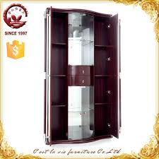 Modern Curio Alibaba Manufacturer Directory Suppliers Manufacturers