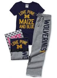 michigan wolverines fan gear amazon com university of michigan wolverines womens tube style