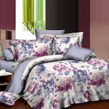 commercial bed linen commercial bed linen suppliers and