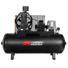 makita 4 2 gal 2 5 hp portable electrical 2 stack air compressor