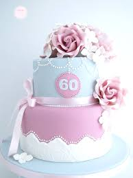 birthday for 60 year woman wonderful birthday cake for 60 year woman and delicious ideas of