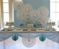 first communion cake table decoration ideas 2800