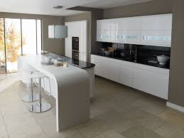 Corian Bathroom Worktops Corian