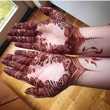 henna design on instagram 262 likes 25 comments official henna mehndi london
