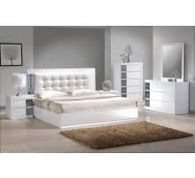 bedroom sets online bedroom sets xiorex buy bedroom furniture sets and bed sets online