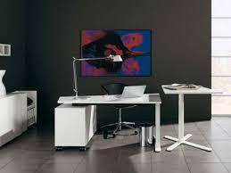 minimalist home office design astounding small room bathroom or