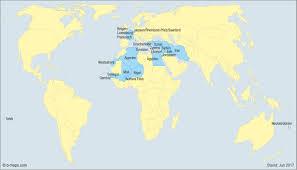 Map Com Aktuelles Arbeitsgebiet Des Ba Koberstein Zusammenwachsen 2018