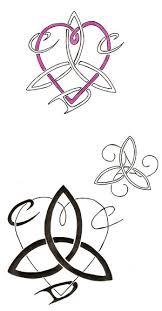 best 25 sister symbol tattoos ideas on pinterest letter m