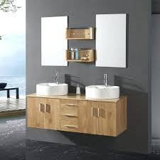 All In One Vanity For Bathrooms All In One Bathroom Vanities S Bathroom Vanities Without Tops