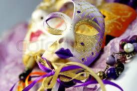 carnevale masks buy stock photos of mask colourbox