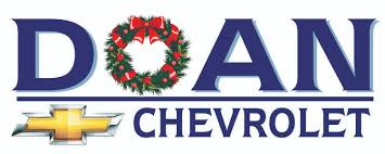 chevrolet car logo new chevrolet and used car dealer offering auto service
